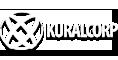 Kural Corp.